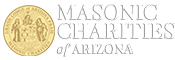 Masonic-Charities-Logo